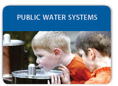 Public Drinking Water Systems